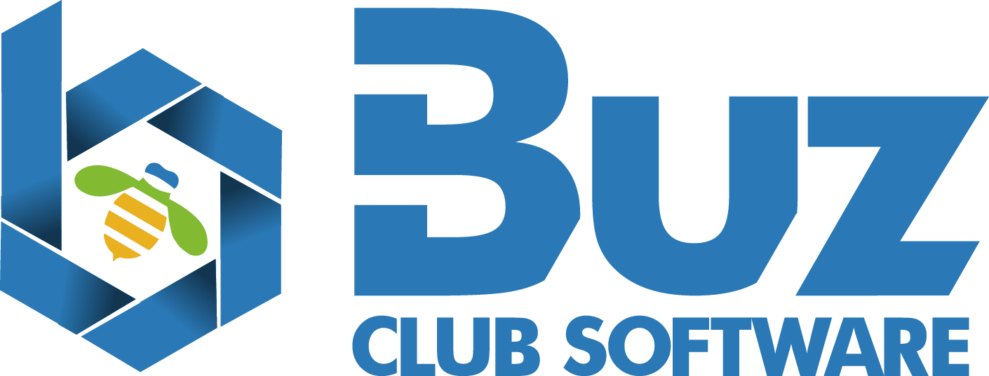 buz-club-software